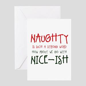 Christmas Sayings For Cards.Funny Christmas Sayings Greeting Cards Cafepress