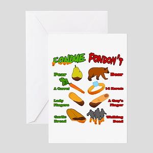 Christmas Cheese Puns.Cheese Puns Greeting Cards Cafepress