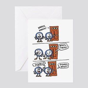 Knock Knock Jokes For Kids Office Supplies Gifts - CafePress