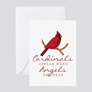 a2c3dc14 Holiday Greeting Cards - CafePress
