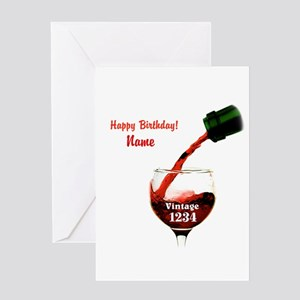 95f40a6c 50th Birthday Wine Lover Gifts - CafePress