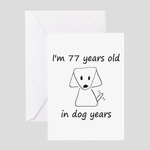 11 Dog Years 6