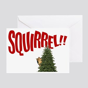 Christmas Vacation Squirrel.Christmas Vacation Squirrel Stationery Cafepress