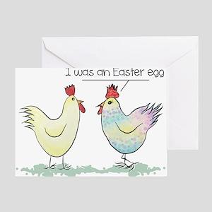 e1e4c682d Funny Jerk Chicken Design Gifts - CafePress