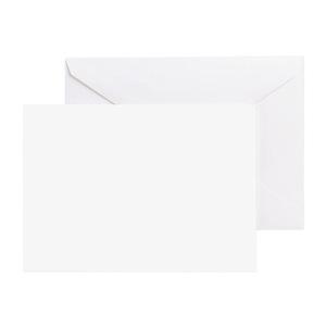 44e025a1e Funny Christmas Stationery - CafePress