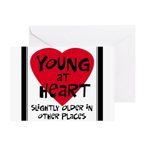 gc-young_at_heart_older_other_places_gc