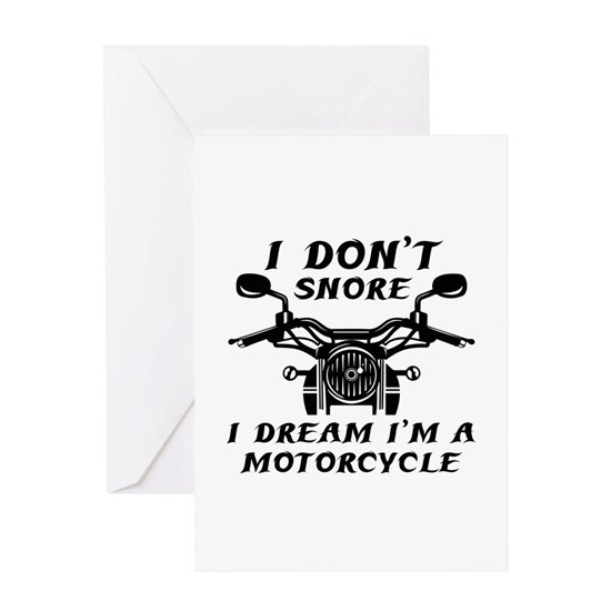 SnoreDreamMotorcycle1A