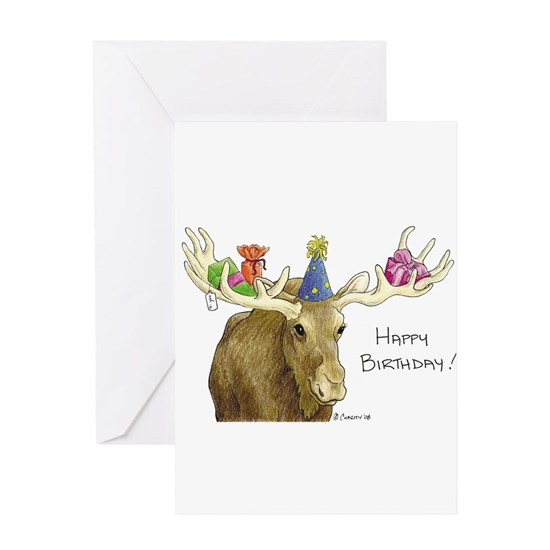 birthday_moose_hcard