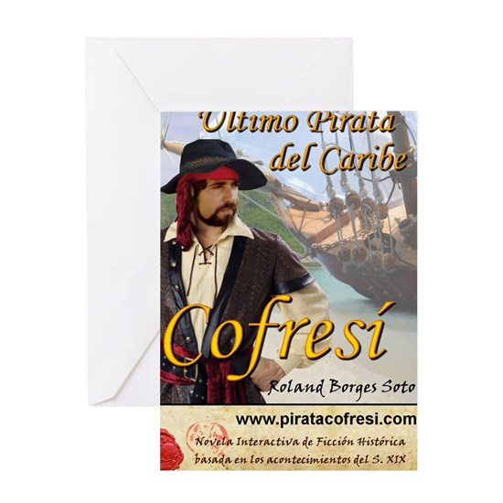 Portada Ebook Cafepress