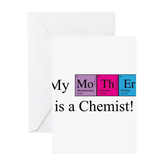 chem_mother