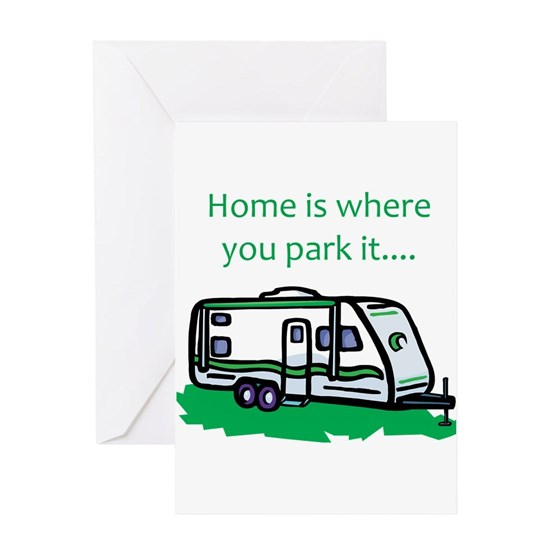 home-is-where-you-park-it