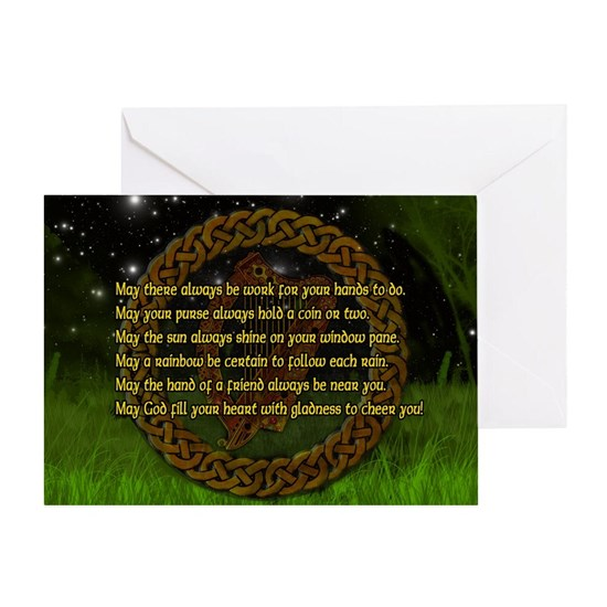 IRISH-BLESSING-14x10_LARGE-FRAMED-print