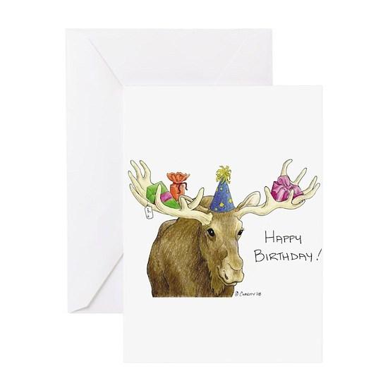 birthday_moose_hcard
