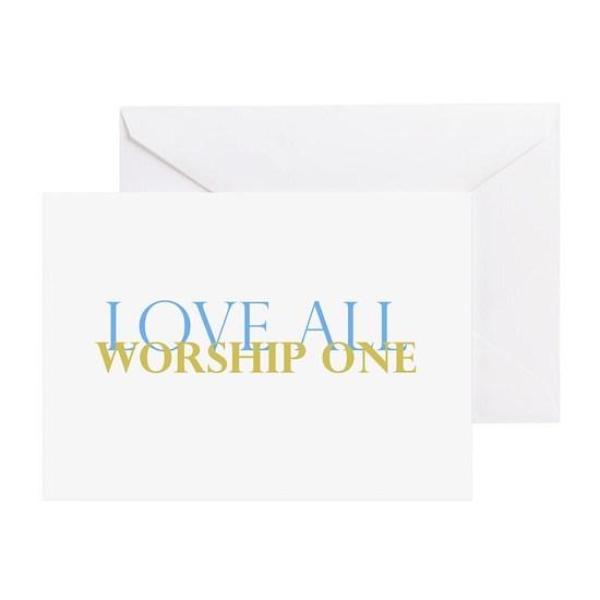 WorshipOne