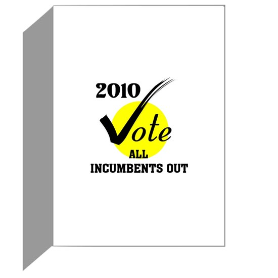 3-voting_INCUMBENTS OUT
