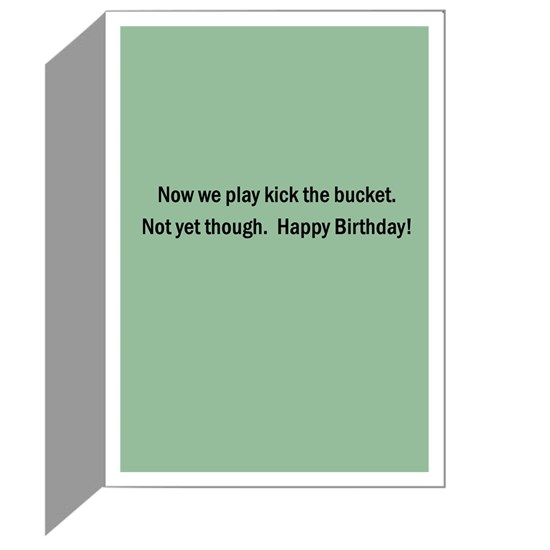 outside_kickbucket_png