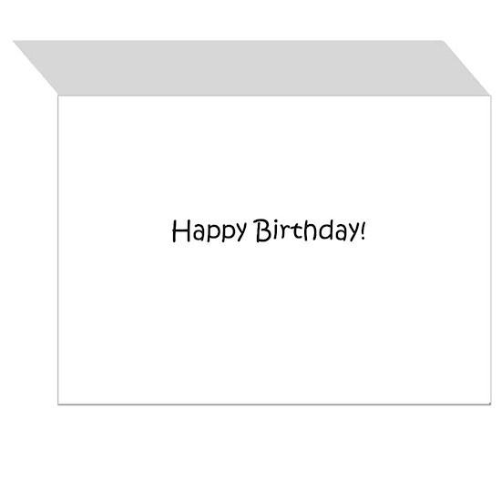 Weimaraner Birthday