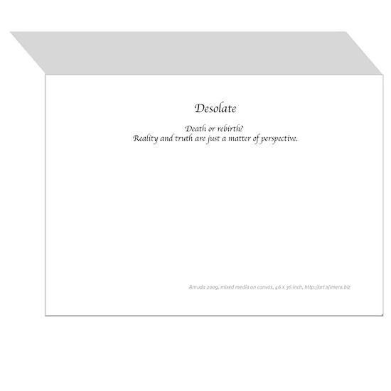 GCf-Desolate