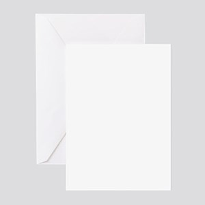 Family Christmas Greeting Cards (Pk of 20)