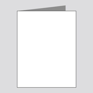 You-foh-nee-um Note Cards (Pk of 10)