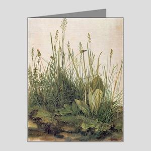 Albrecht Durer Note Cards (Pk of 10)