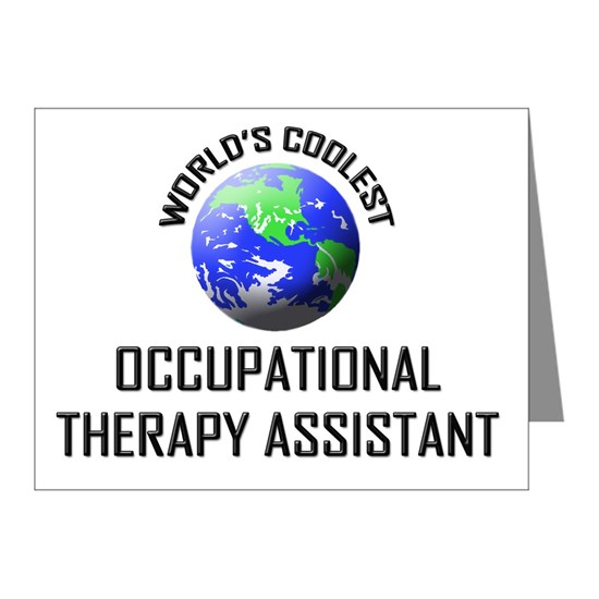 OCCUPATIONAL-THERAPY55