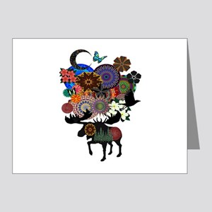 MAKE IT WHIMSICAL Note Cards
