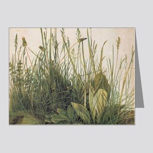 Albrecht Durer Note Cards (Pk of 20)