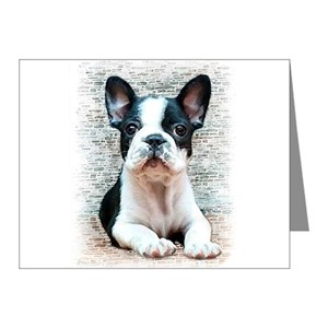 a9ff94dc81c French Bulldog Gifts - CafePress