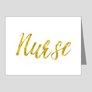 Nursing Quotes For Graduation Greeting Cards - CafePress