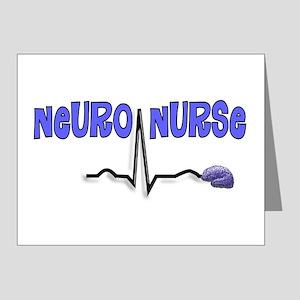 Neuro Nurse Gifts - CafePress