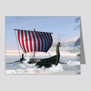 Diversity An Old Wooden Ship Stationery Cafepress