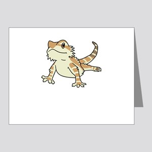 Sorry My Bearded Dragon Ate My Homework Note Cards
