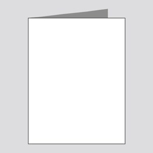 You-foh-nee-um Note Cards (Pk of 20)