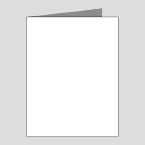 Celtic Cross Note Cards (Pk of 20)