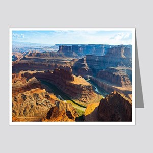 Beautiful Grand Canyon Note Cards