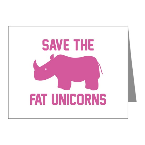 SaveTheFatUnicorns1D