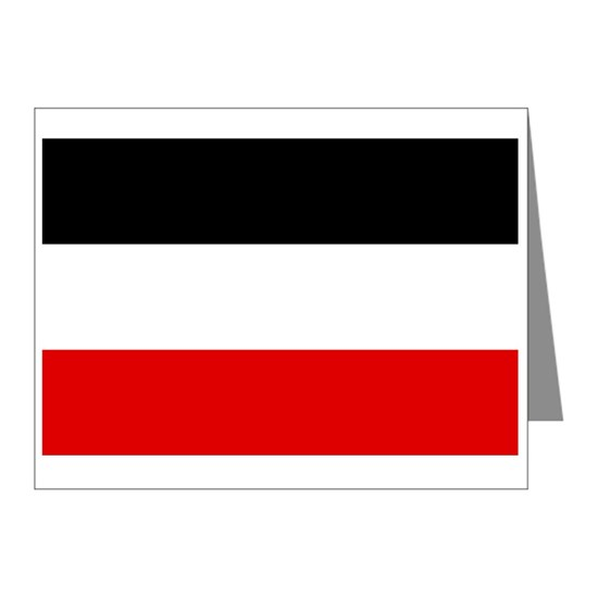 800px-Flag_of_the_German_Empire