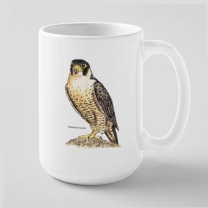 Peregrine Falcons Mugs Cafepress