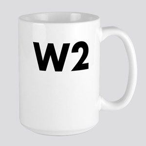 Worlds Toughest Mug To Find Mugs