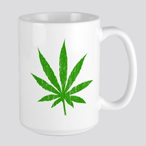 mj2light 15 oz Ceramic Large Mug