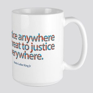 Injustice Mugs