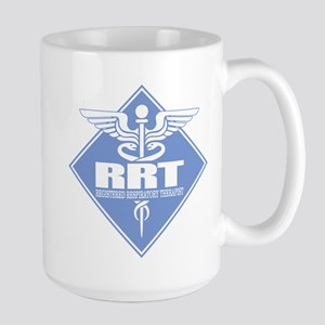 RRT (diamond) Mugs