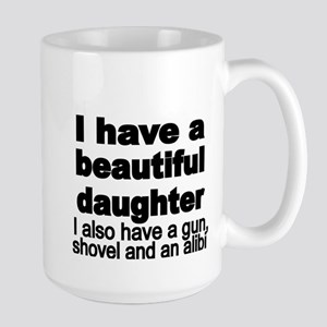14b667d4 I have a beautiful daughter. I also have a gun, sh