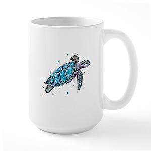 dadb9ea5c4d Large Mug