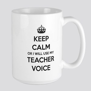 Gifts For Teachers Mugs