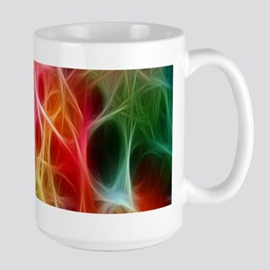 Energy Burst Mugs