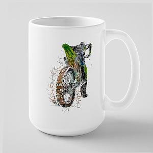 product name Large Mug