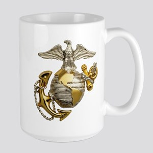 Marine EGA Mug