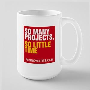 SMP_Red  Mugs